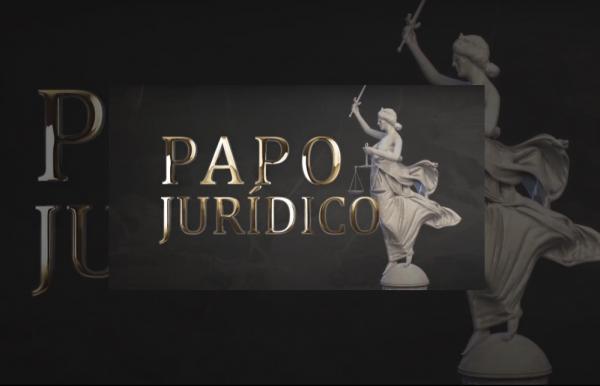 PAPO JURIDICO